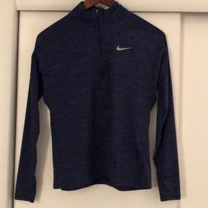 Women's Nike Running Dri Fit M Jacket